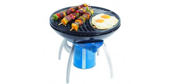 Camping Gaz Party Grill