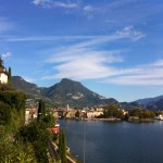 Mountainbike Tour: Riva del Garda