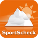 Sportcheck Download